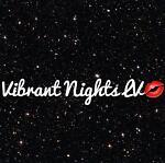 Vibrant Nights LV
