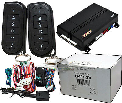 Tremendous Car Alarm Wiring Diagram On Autopage Remote Start Wiring Diagram Wiring 101 Cranwise Assnl