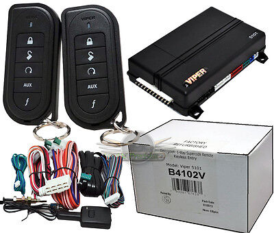 autopage car alarm wiring diagram images autopage rf 220 alarm remote start wiring diagrams viper diagram and schematics
