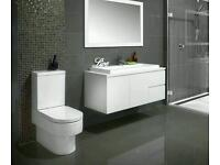 Builders in Derby available bathrooms, kitchens, floors, plastering, paving, painting