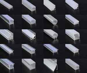 PROFILO-ALLUMINIO-1M-PER-STRISCE-STRIP-LED-BARRA-RIGIDA-1MT-A-SCELTA-COPERTURA