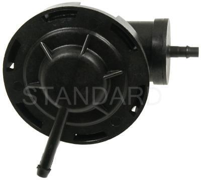 EGR Transducer Standard G28001