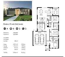 Complete Turn Key Home & land packages- Just move in Casey Area Preview