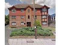 Parking Space in Hampton, TW12, London (SP43290)