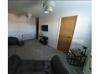 Studio Flat For Rent - Downswood/Mote Park (Maidstone)