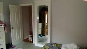Fabulous double room Coburg East