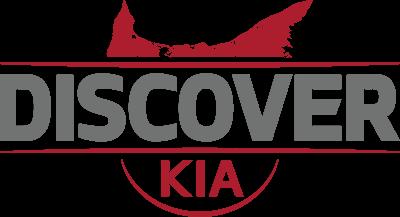 Discover Kia - Charlottetown