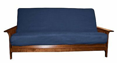Epic Furnishings Better Fit Upholstery Grade Futon Cover, Full-size,