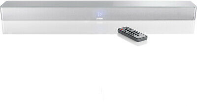 Canton Smart Soundbar 9 Barra de Sonido