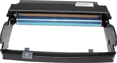 E260x22g Fotoleiter (E260X22G Alternativ-Fotoleiter-Kit ca. 30.000 Seiten)
