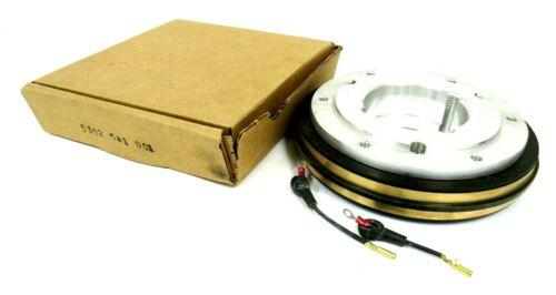 NEW WARNER ELECTRIC 5302-541-001 MAGNET HUB 5302541001