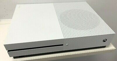 Microsoft Xbox One S 1TB 6027985