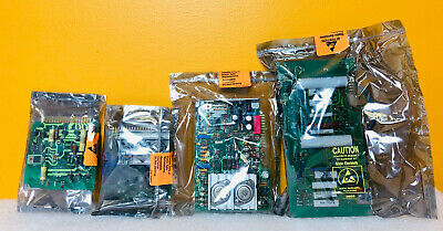 Hpagilent 85662-60238 Crt Retrofit Kit. For 85662a New In Box