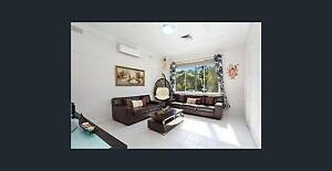 12minWalk Wentworthville Station -3 Bed Room House with All Bills Parramatta Parramatta Area Preview