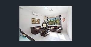 12minWalk Wentworthville Station -3 Bed Room House with All Bills Parramatta Parramatta Area Preview