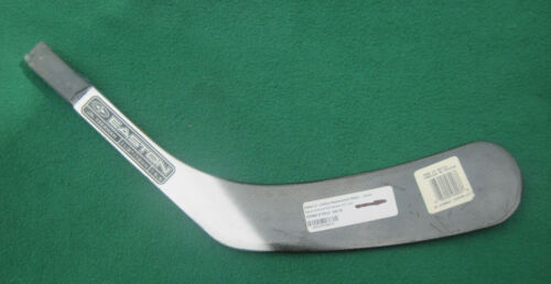 Easton Z Yzerman Jr Carbon Hockey Blade Replacement Left Handed (New)