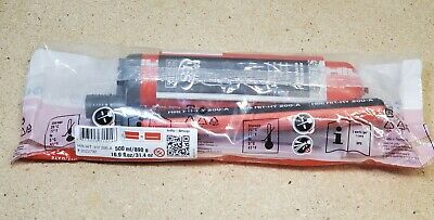 1 - Hilti Hit - Hy 200-a Injectable Epoxy - Expires On 062021