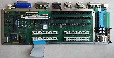 R S Fsiq26 Mother Board Module Board