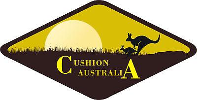 Cushion Australia