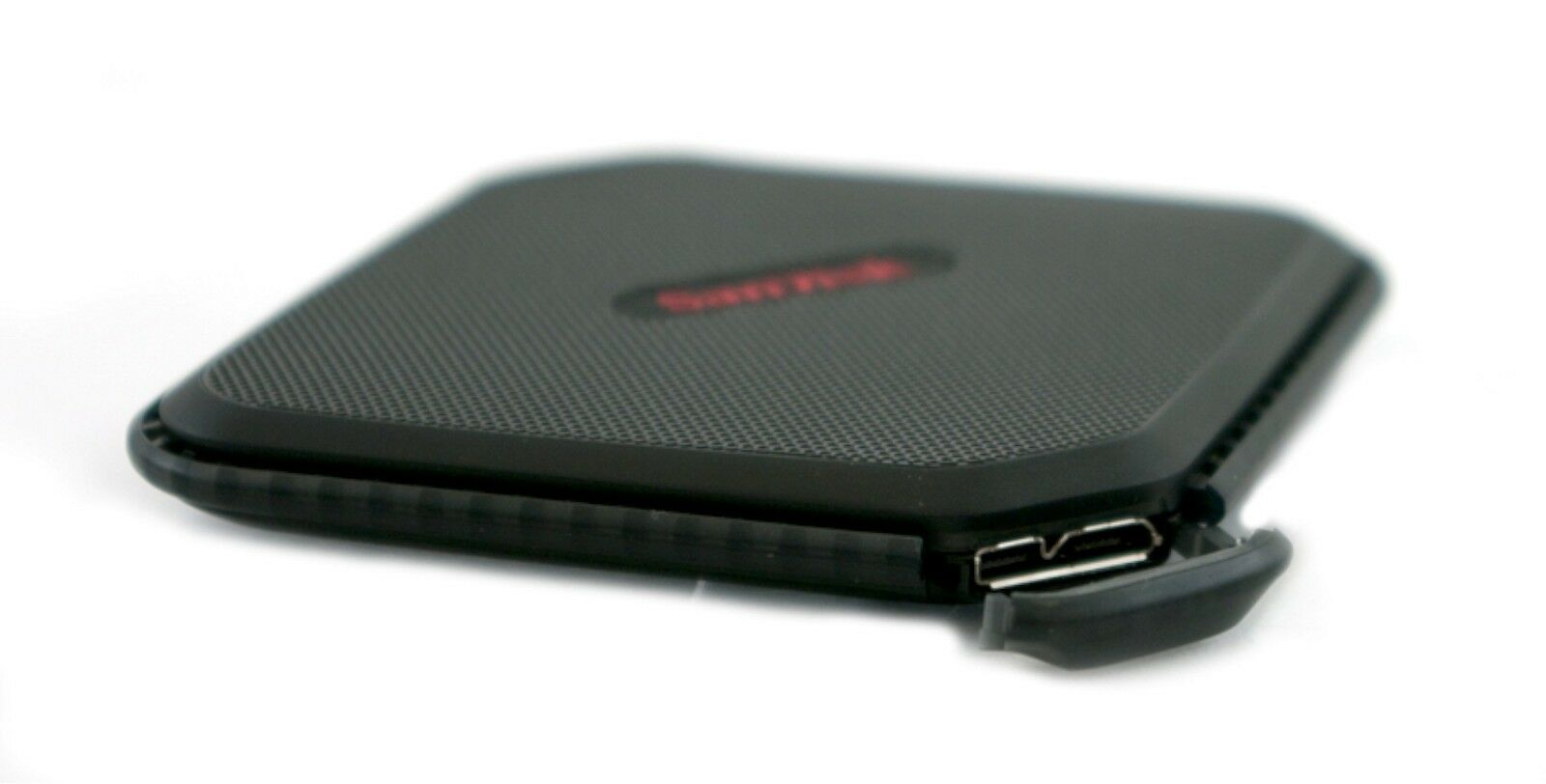 SanDisk Extreme 500 Portable 240GB Solid State Drive