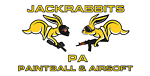 JackRabbits PA