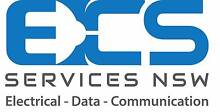 ECS Services NSW Baulkham Hills The Hills District Preview