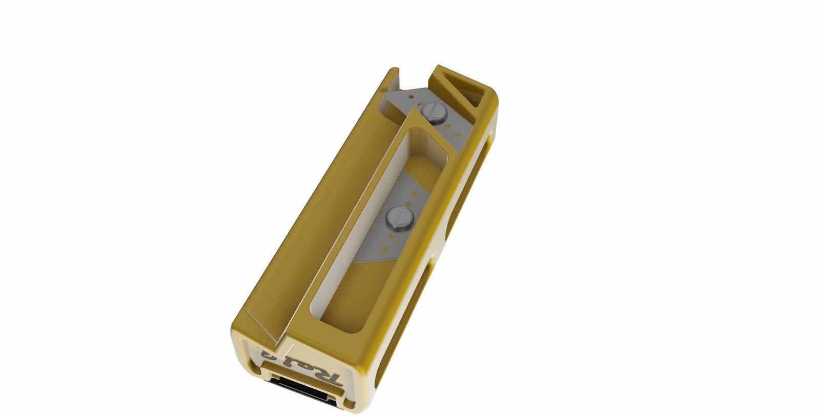 Handtacker 4-14 mm200 Tackerklammern inkl.HefterTackerTackerpistole
