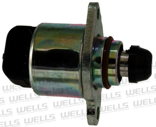Idle Air Control Valve WVE BY NTK 2H1052