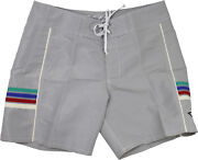 Mens Hobie Shorts
