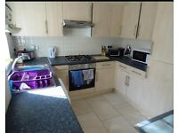 Room To Rent 1st June - Close to City Centre
