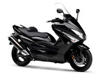 Must be sold today 11th April Yamaha TMAX 500 xp500