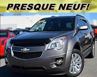 2010 Chevrolet Equinox 1LT*AIR*