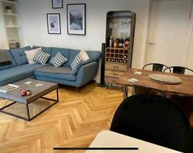 1 bedroom zone 2 apartment for rent