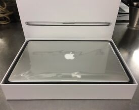 "Brand New - Unopened Macbook Pro 15"" (Mid 2015) £1900 RRP"