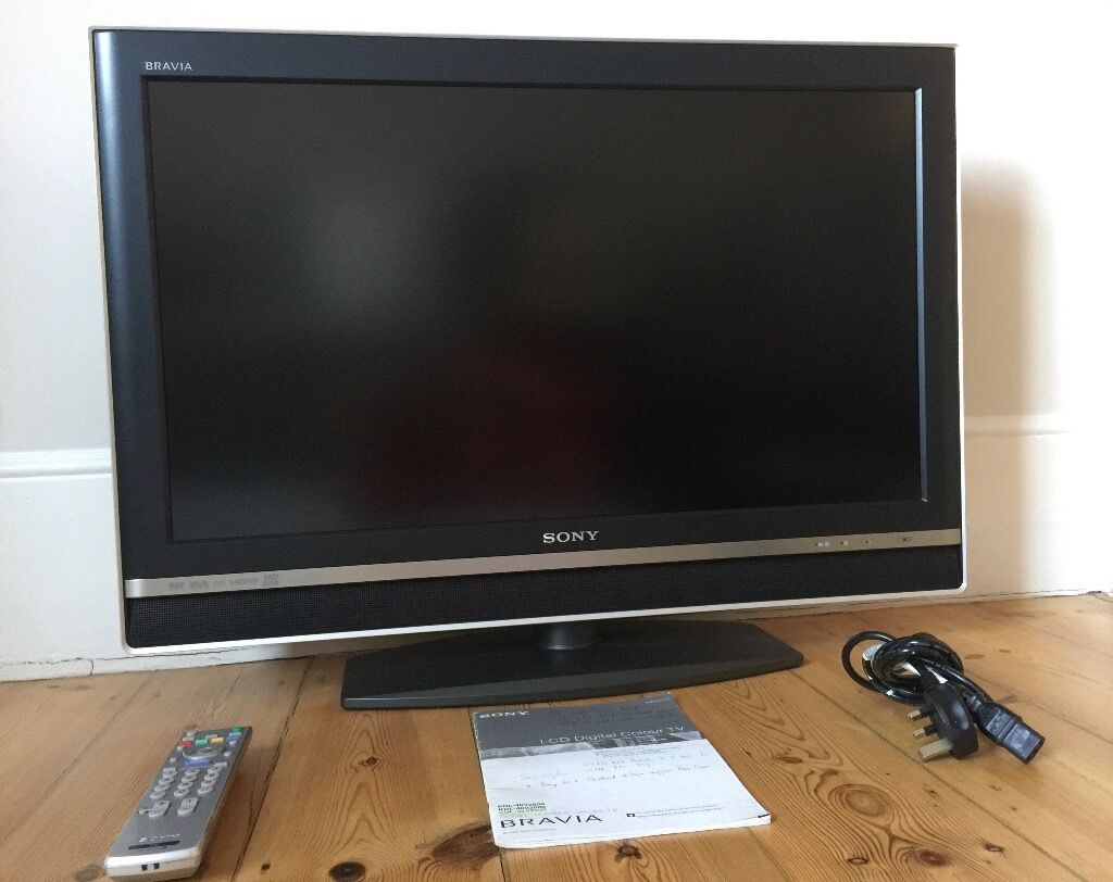 how to connect webcam to sony bravia tv