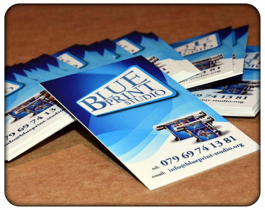 flyers leaflets business cards printing offer delivery 3 4 flyers leaflets business cards printing offer delivery 3 4 working