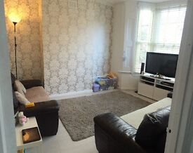 3 bed house Walthamstow Village- Essex to London
