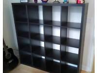 Shelving Unit - IKEA Kallax