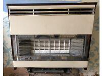 Baxi boiler for spare