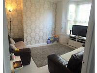 3 bed house Walthamstow village Essex-London