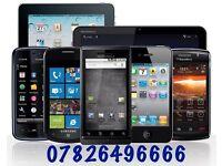 IBUY APPLE 5S 6 6s 7 PLUS SE SAMSUNG S6 S7 EDGE NOTE MaCBook pro Air Ipad Pro Air APPLE Watch PS