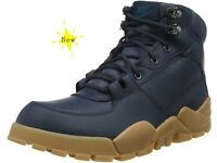 Nike boots - Hiking boots- Nike shoes brand new