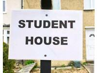 STUDENT ACCOMMODATION AVAILABLE IN MANCHESTER, RUSHOlME