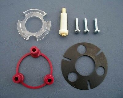 57 Chevy Horn Repair Kit *NEW* 1957 Chevrolet