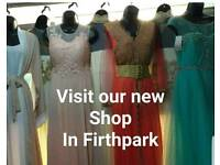 Visit our New Shop In Fifth Park Sheffield