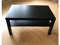 Coffee table or tv unit