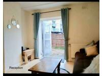 4 Double Bedroom, Renovated flat for Rent, Perfect Location, London with Great Transportation Links