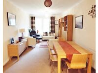 Weslo Property Management is delighted to bring to the market this modern two bedroom property.