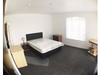 A newly developed fully furnished room, close to Newsham Park, All bills incl min term 10mths