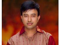 BANGLA MUSIC & BANGLA LANGUAGE SPEAKING,READING & WRITING TEACHER